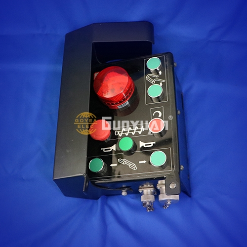 ABG边控盒 (2)