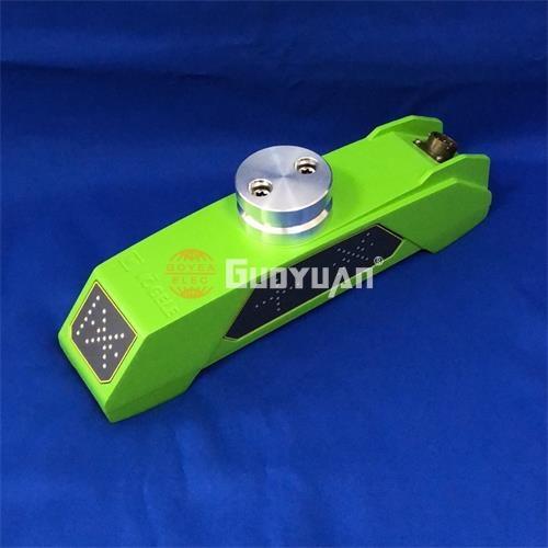 福格勒摊铺机平衡梁传感器